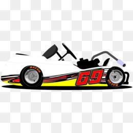Free download Kart racing Go.