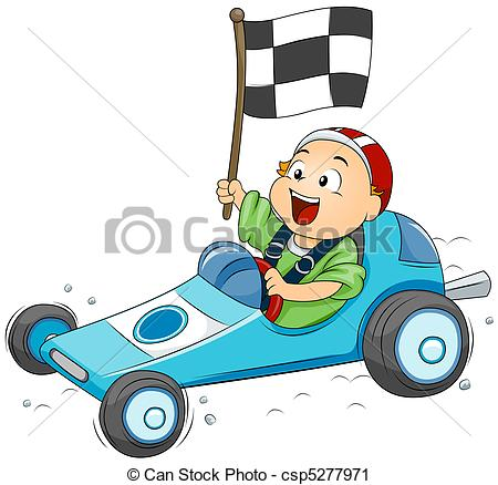 Kart Illustrations and Clipart. 454 Kart royalty free.