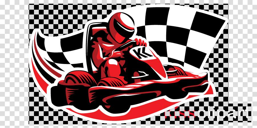 Download go kart png clipart Go.