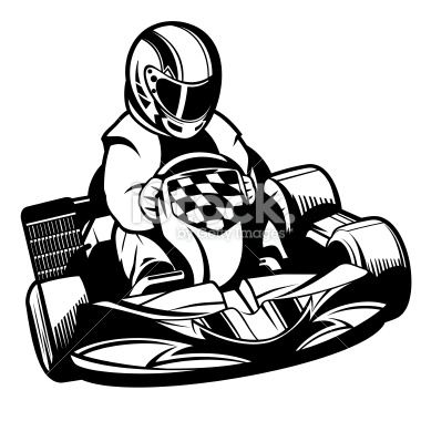 Go Karts Columbus >> Go kart track clipart 20 free Cliparts | Download images on Clipground 2020