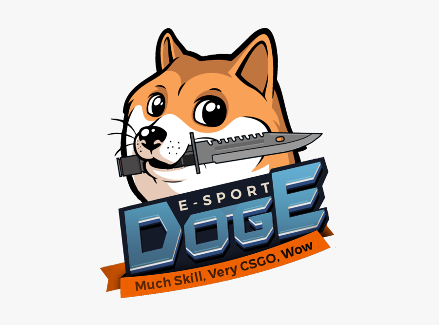 Team Cs Go Logo Clipart , Png Download.