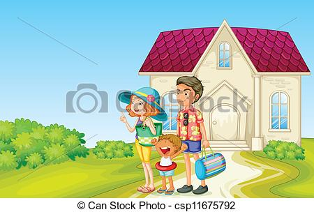 Going out Illustrations and Clip Art. 4,820 Going out royalty free.