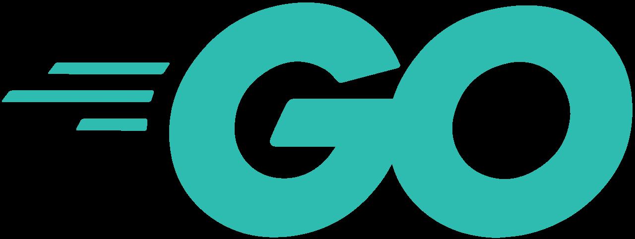 File:Go Logo Aqua.svg.