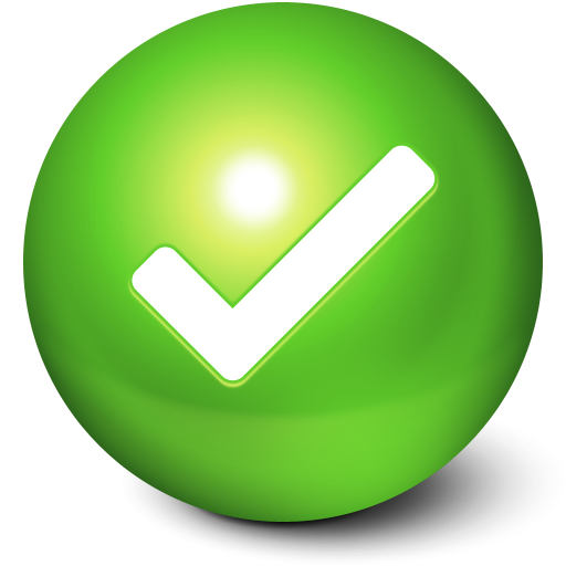Download Cute Ball Symbol Sphere Green Go HQ PNG Image.