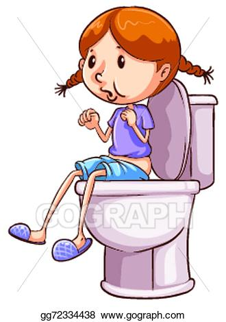 Go potty clipart 1 » Clipart Station.