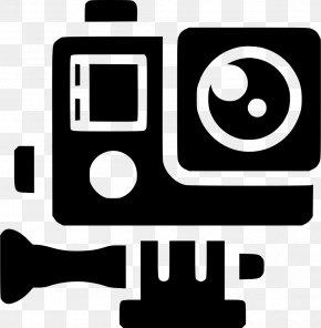 Gopro Logo Images, Gopro Logo Transparent PNG, Free download.