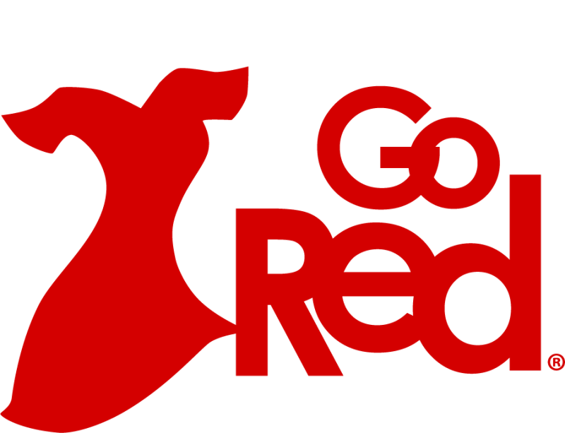 The Greater Nashville American Heart Association And.
