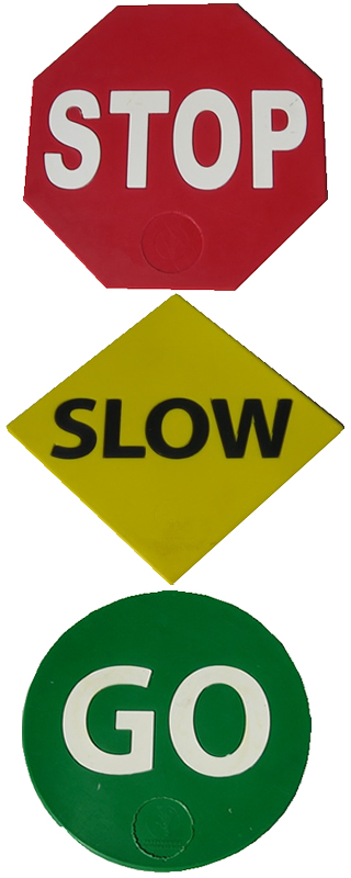 Traffic Sign Coloring Pages. Traffic Light Coloring Page Coloring.