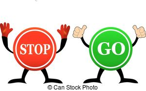 Go sign Illustrations and Clipart. 39,243 Go sign royalty free.