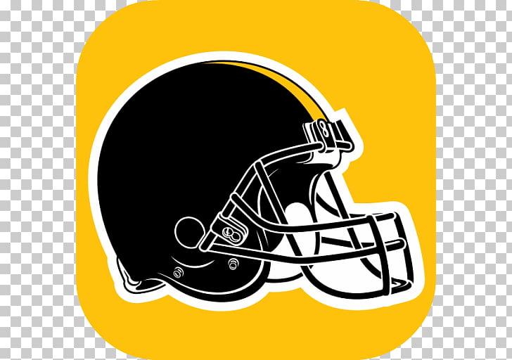 Pittsburgh Steelers NFL Cleveland Browns Denver Broncos.