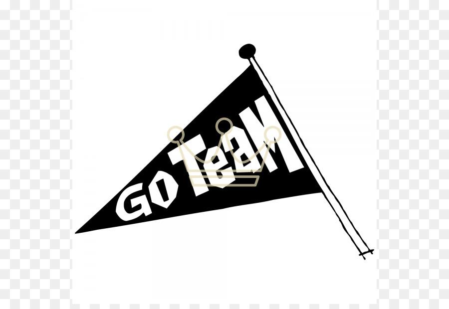 Go team clipart 6 » Clipart Station.