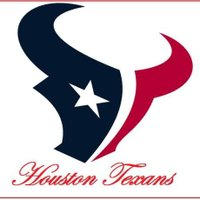 Texans Clipart.