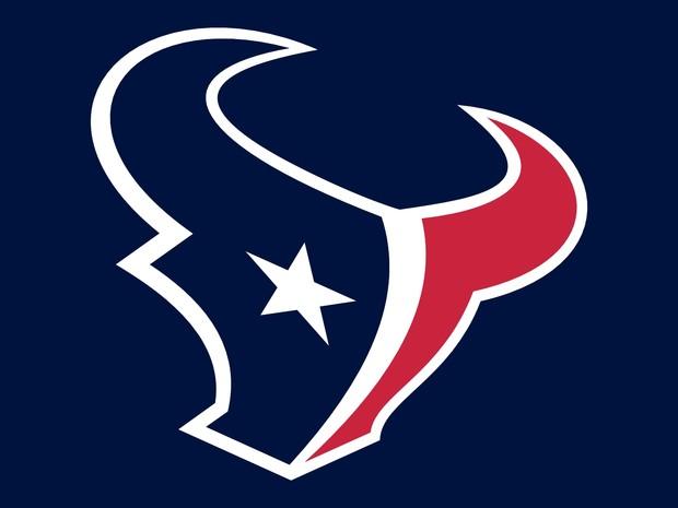 Go Texans Clip Art.