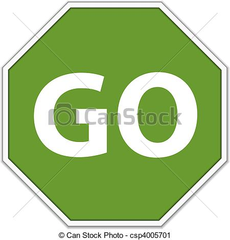 Go to clipart #17