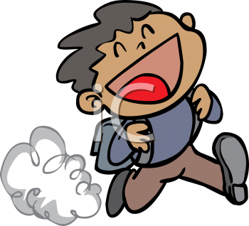 Go to clipart #11