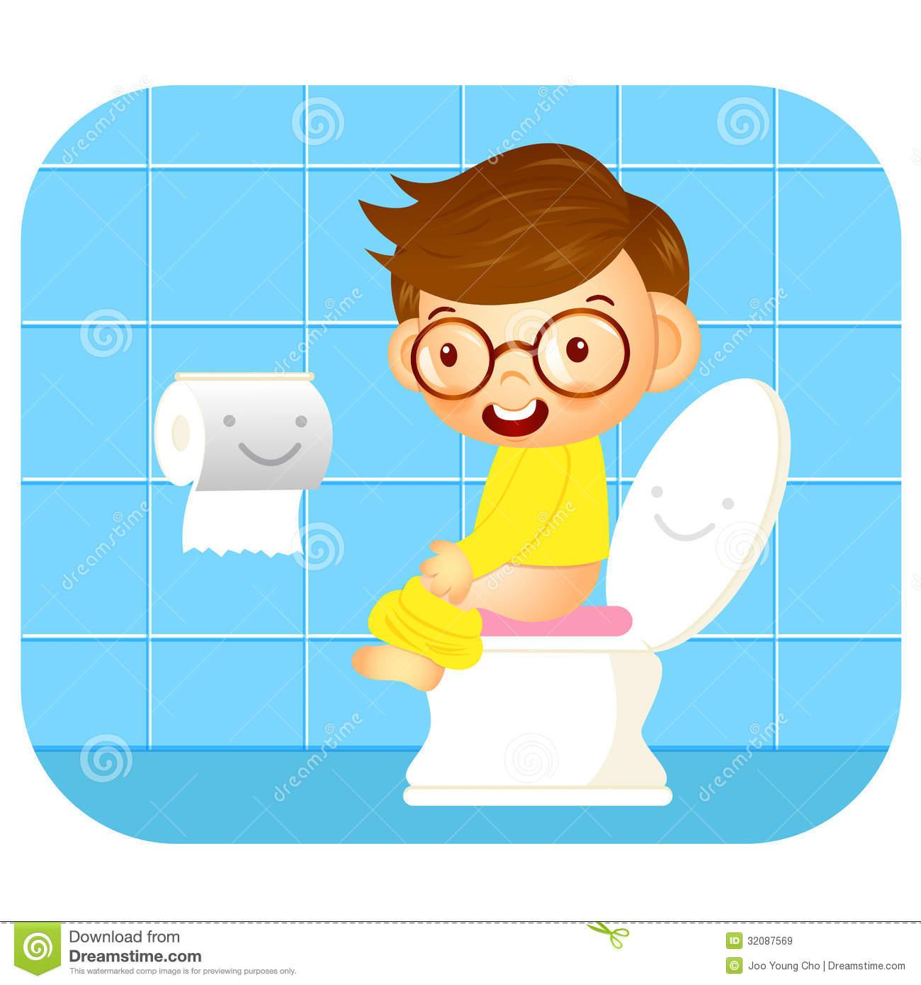 Similiar Have To Go To The Bathroom Clip Art Keywords.