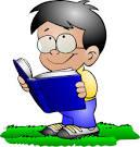 Go to online school clipart.