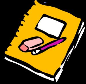 Online School Clipart.