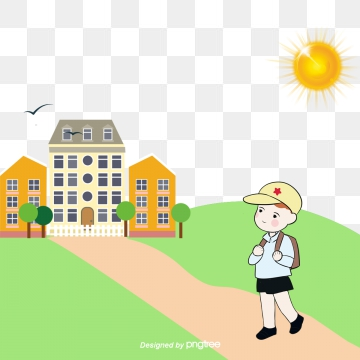 School Clipart, Download Free Transparent PNG Format Clipart Images.