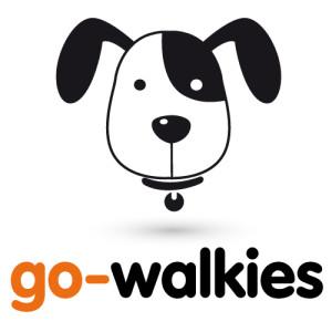 Dog Walker Lancashire Chorley.