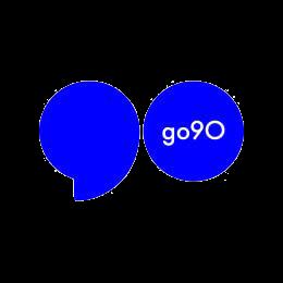 go90.