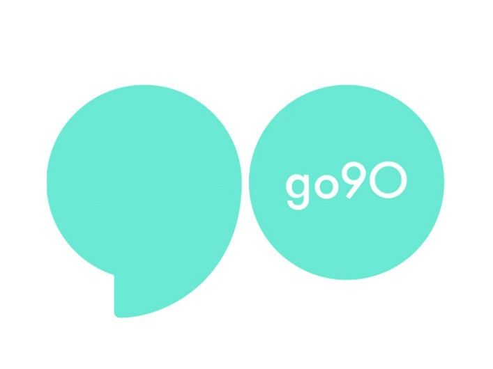 Verizon\'s Go90 streaming service will be shut down on July.