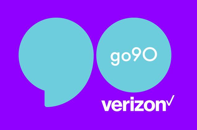 Verizon Shutting Down Video Streaming App Go90.