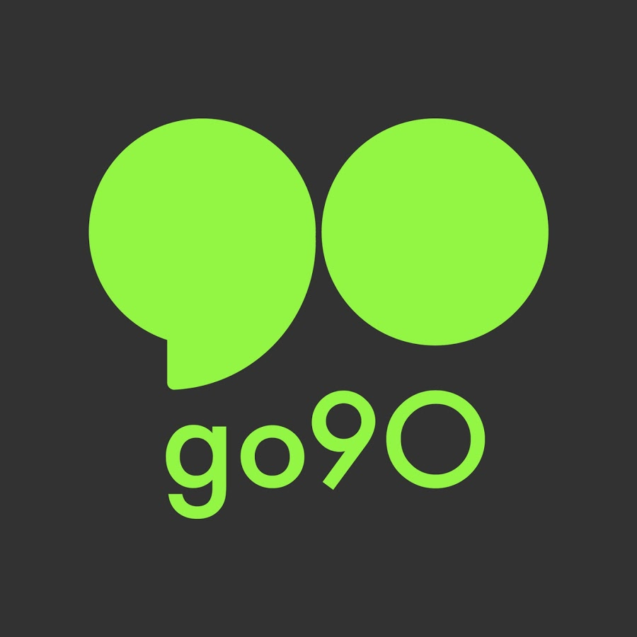 go90 Sports.