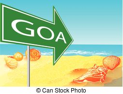 Goa Stock Illustrations. 268 Goa clip art images and royalty free.