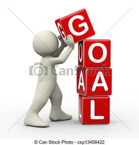 Goal Stock Illustrations. 117,951 Goal clip art images and royalty.