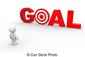 Goal Stock Illustrations. 121,885 Goal clip art images and royalty.