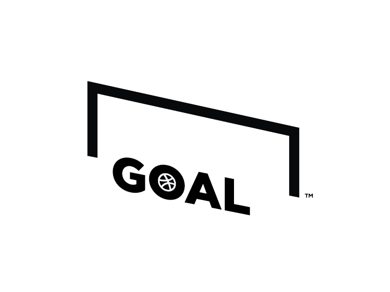Score The Goal by Jan Sedláček on Dribbble.