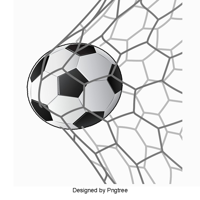 Goal Png, Vector, PSD, and Clipart With Transparent Background for.