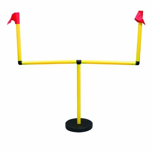 Goal Post Clipart.