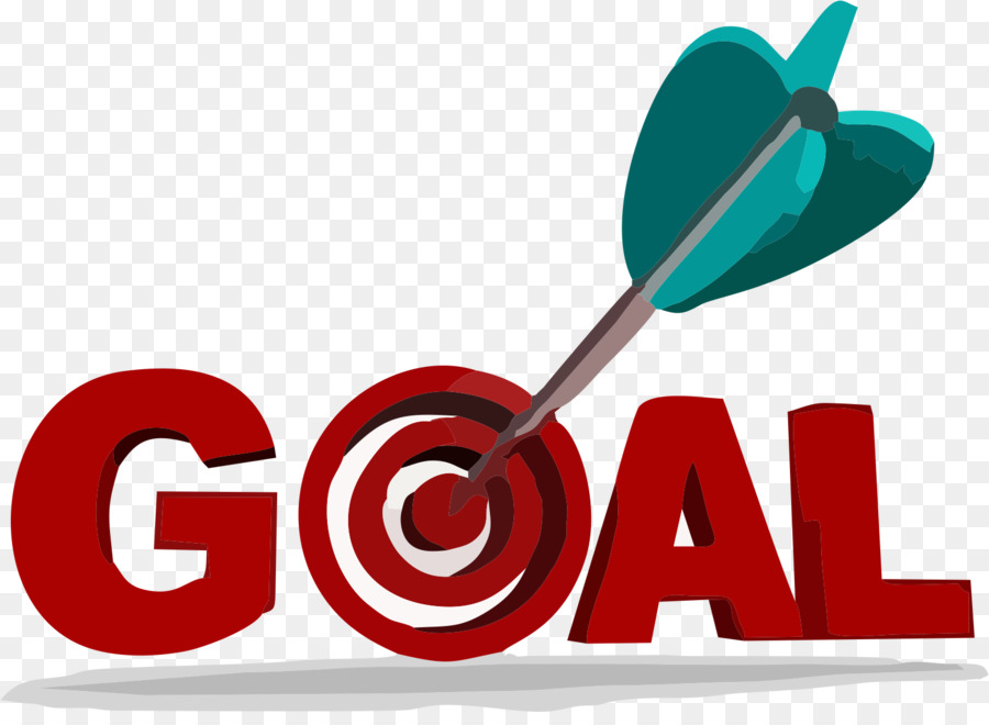 Goal Setting Png & Free Goal Setting.png Transparent Images #31059.