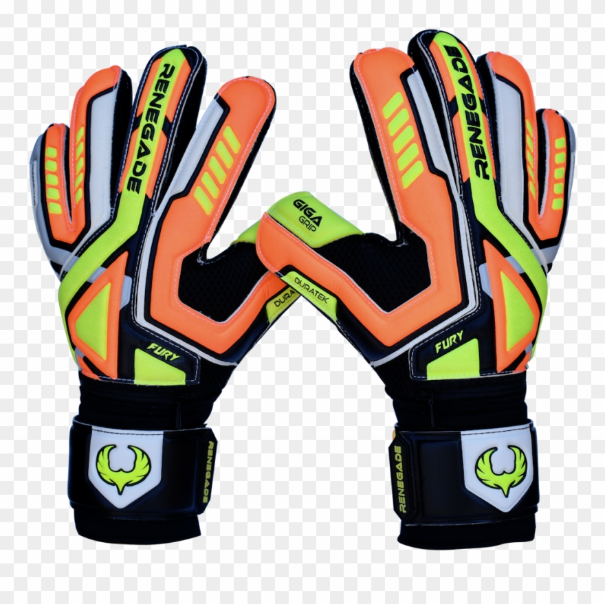 Renegade Gk Soccer Goalkeeper For Goalies Of.