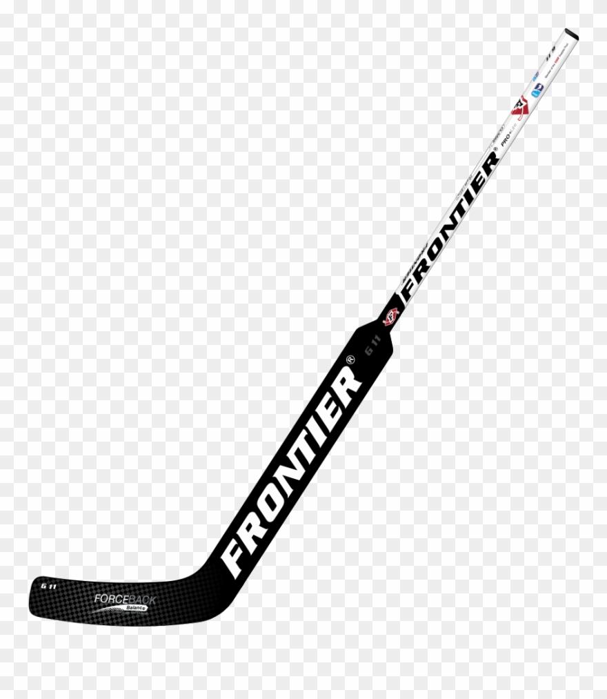 Hockey.