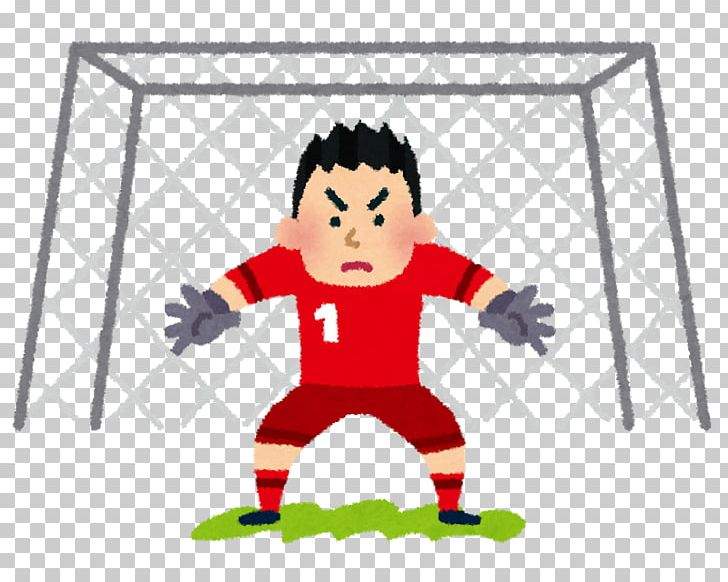 Goalkeeper Football Shooting Goal Kick PNG, Clipart, Art.