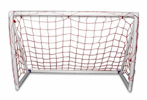Soccer Goal Post Clip Art.