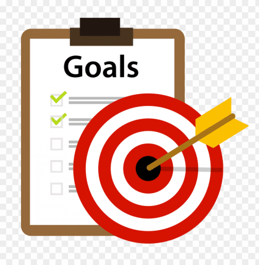 goals png PNG image with transparent background.