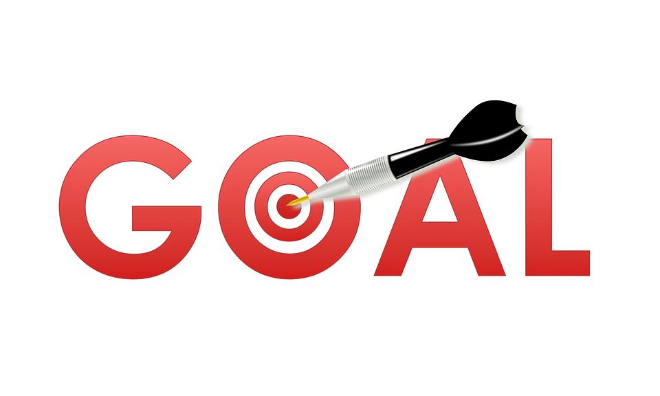 Goals Png Free & Free Goals.png Transparent Images #15546.