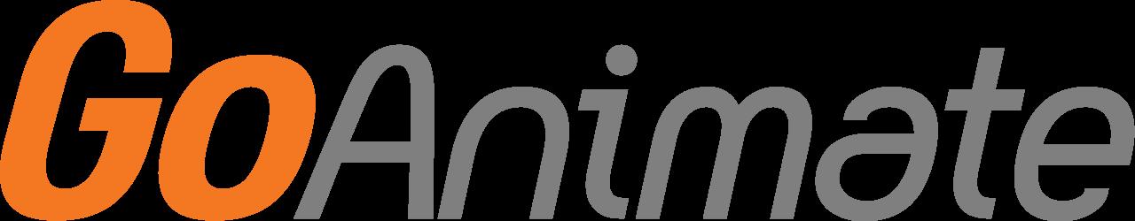 File:Goanimate logo 2013.svg.