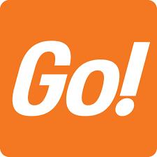 Go!Animate Network.