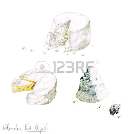 498 Goat Cheese Stock Illustrations, Cliparts And Royalty Free.