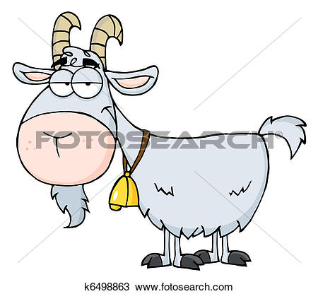 Goat Clipart Royalty Free. 7,623 goat clip art vector EPS.