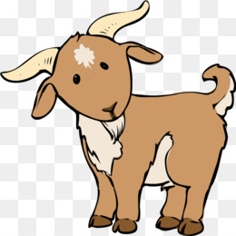Goat Clipart PNG and Goat Clipart Transparent Clipart Free.