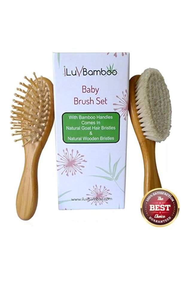 1000+ ideas about Baby Hair Brush on Pinterest.