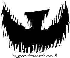 Goatee Clipart Illustrations. 840 goatee clip art vector EPS.