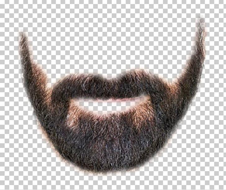 Goatee Beard Whiskers Hairstyle PNG, Clipart, Beard, Beard Styles.