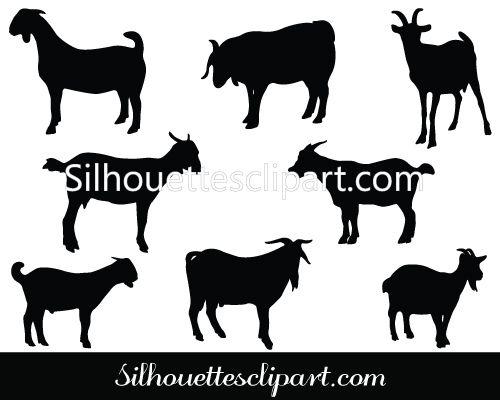 Top 382 ideas about Boer Goats on Pinterest.